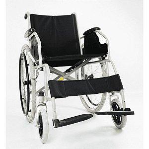 Cadeira de Rodas | D100 | Dellamed
