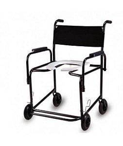 Cadeira de Banho - PL 2002 - Prolife