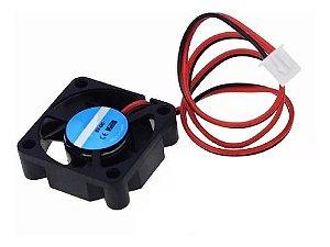 Cooler 30x30x10 5v Impressora 3d