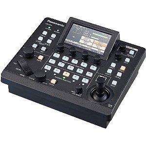 Panasonic AW-RP60 Remote