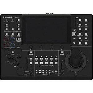 Panasonic AW-RP150 Controlador Remoto de Câmera Touchscreen