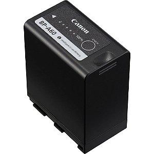 Canon BP-A60 bateria para EOS C300 Mark II, C200 e C200B