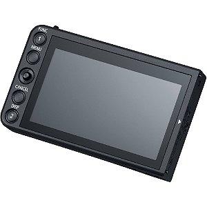 """Canon LM-V1 4"""" Monitor LCD para Canon C200 e C300 Mk II"""
