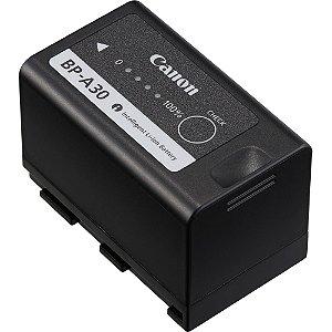Canon BP-A30 para EOS C300 Mark II, C200 e C200B