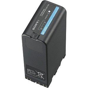 Sony BP-U100 bateria de íon-lítio