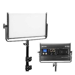 E-image E-1060 Iluminador Painel LED