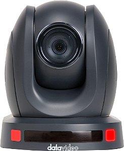 PTC-140T câmera de vídeo PTZ Datavideo