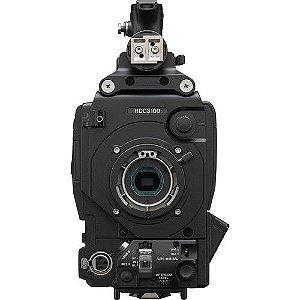 Sony HDC-3100L