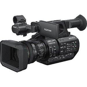 """Sony PXW-Z280 4K 3-CMOS 1/2"""" Sensor XDCAM"""