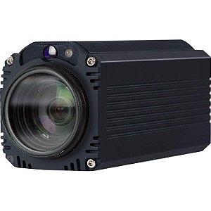 Datavideo HD BC-80 Block câmera