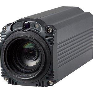 Datavideo 4K BC-200 Block câmera