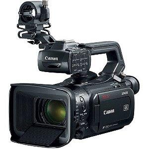 Canon XF405 4K UHD 60P