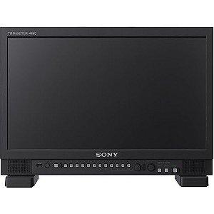 "Monitor Sony PVM-X1800 18,4"" 4K HDR"