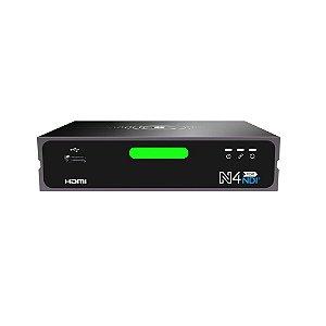 Kiloview N4 Conversor bidirecional 1080p60 HDMI / NDI