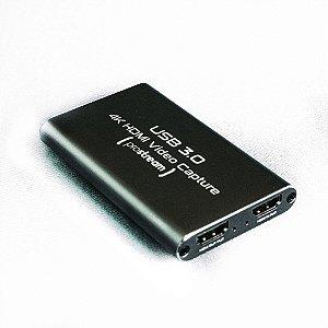 Prostream HDMI CAP