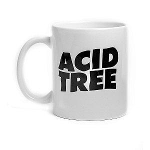 CANECA ACID TREE