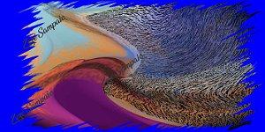 2003 Erupções de Sentimentos