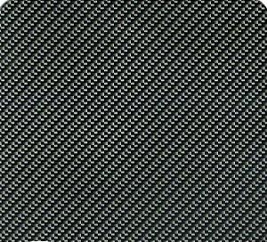 Fibra de carbono - preto e transparente