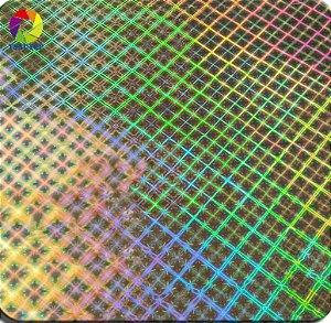 Holográfica - Não usa ativador