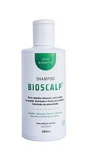 Bioscalp Shampoo - 200ml