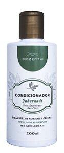 Condicionador de Jaborandi - 200ml