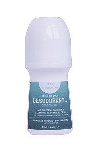 Desodorante Roll On 60 ml - Max