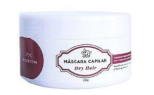 Mascara Capilar Dryhair - 250g