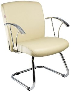 Cadeira Veneza Interlocutor Diretor