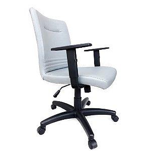 Cadeira Diretor ATENAS