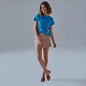 T-Shirt Nó Jade Murau