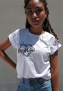 Camiseta Bughead Riverdale
