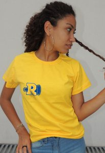 Camiseta Riverdale College