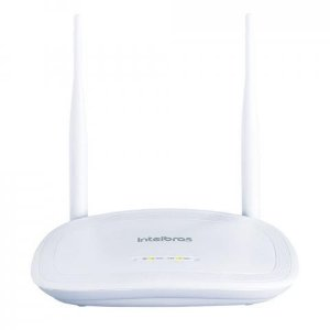 Roteador Wireless IWR 3000N Intelbras