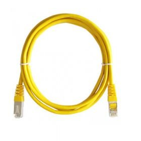 Patch Cord 1,5m Cat.5e - Link+