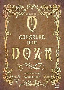 O CONSELHO DOS DOZE