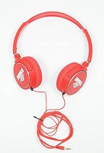 Headphone Oficial - 2 Cores