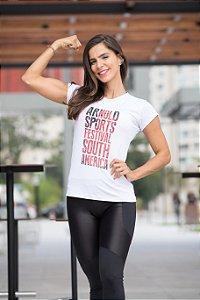 Basic Woman Arnold Sports