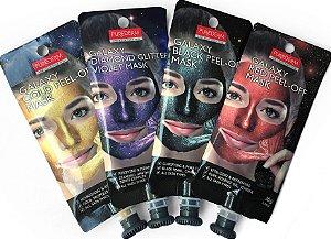Máscara Facial SISI - Purederm