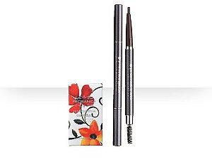 Lápis para a sobrancelha Prorance auto eyebrow - SISI