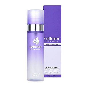 Perfume Celluver Chiffon - SISI