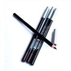 Lápis de olho Anjo professional Eyeliner Pencil - SISI