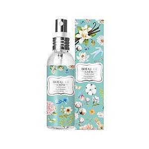Mini Perfume Bouquet Garni 60 ml - Ideal para levar na bolsa - SISI