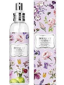Perfume Bouquet Garni Sensual 150 ml - SISI