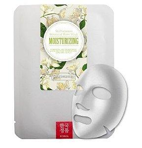 Máscara Facial Hidratante Nohj Botanical Moisturizing - SISI