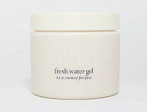 Gel hidratante facial Cremorlab - SISI