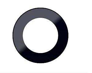 Vidro Lente Camera Traseira iPhone 6 6s