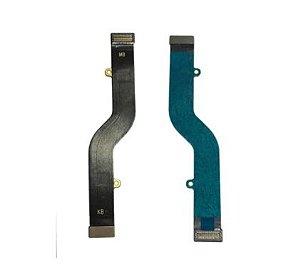 FLEX PRINCIPAL DA PLACA MÃE LCD MOTO G5 XT1672
