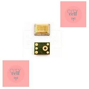 MICROFONE INTERNO MOTO G2 XT1063 XT1068 XT1069