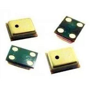 MICROFONE MOTO G1 XT1033 XT1032  k9
