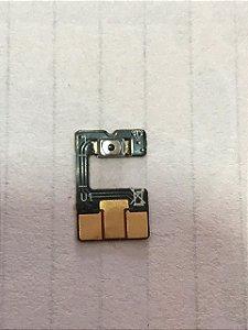 FLEZ POWER ZENFONE 2 LASER  ZE601KL